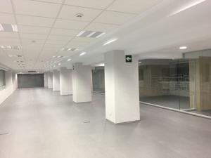 Oficinas servicio público de empleo - Bizkaia